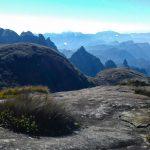 Travessia Petrópolis-Teresópolis: guia para trilheirxs inexperientes