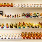 Patos, livros e sardinhas - lojas em Lisboa que valem a visita