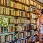 3 livros e 3 filmes imperdíveis sobre a África do Sul