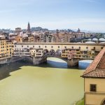 O que fazer em Florença - roteiro de 3 dias