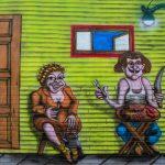Do cubierto à gorjeta: entenda os restaurantes em Buenos Aires