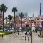 O que fazer em Buenos Aires com chuva: 5 ideias baratas