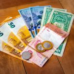 Qual moeda levar para Buenos Aires + 5 dicas