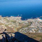 Tudo que você precisa saber para visitar a Table Mountain
