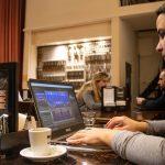 Como ganhar dinheiro escrevendo sobre viagens: 12 dicas para começar já